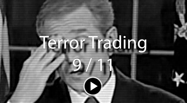 Overdose : la prochaine crise financière Visuel-Terror-Trading-NB-w