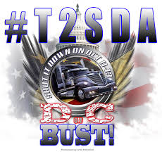#T2SDA Warned Stay Out Of DC: Truckers Threatened With Arrest Index%282%29