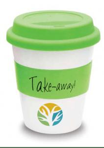 Busca la intención positiva Take-away-e1427921924738