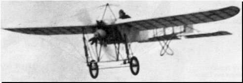 Il y a 100 ans ... Antoin1