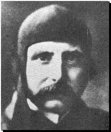 Il y a 100 ans ... Bleriot