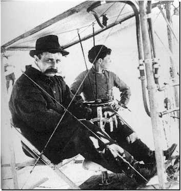 Il y a 100 ans ... Bleriot2