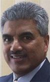 Waszupp Global Review: $35 matrix Ponzi cycler Ashraf-sahib-ceo-founder-waszupp-global