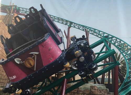 [Disney's Hollywood Studios] Toy Story Land (30 juin 2018) - Page 4 Behindthrills_2016-02-17_02-37-32