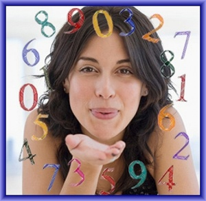 Числа в нашей жизни 0b90-300x292
