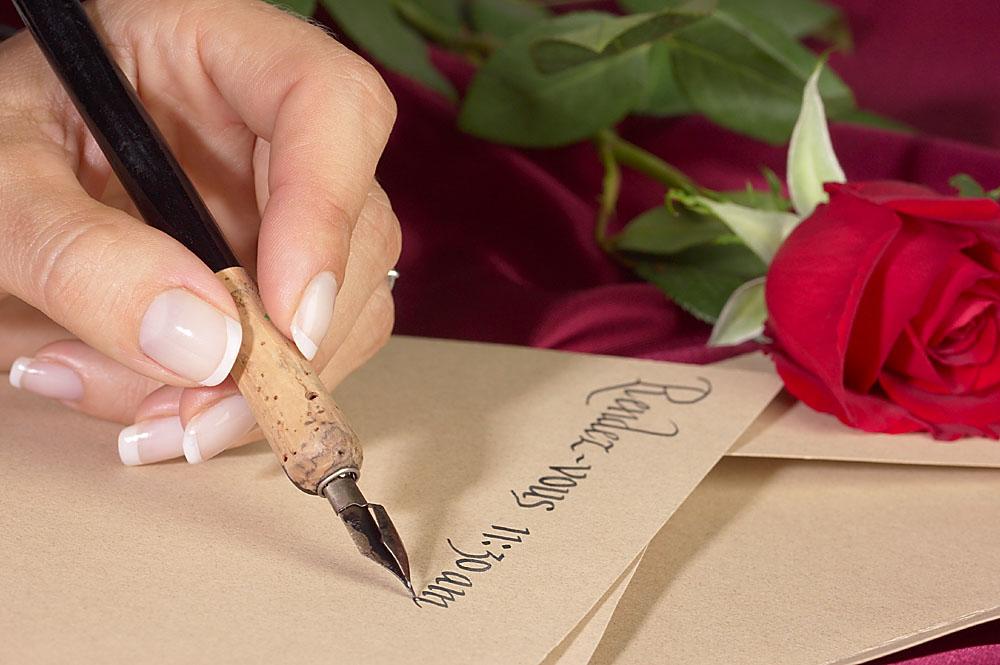 Pisem ti pismo... 010509_0747_0076_lsms