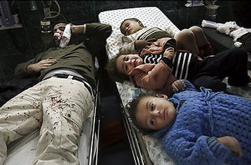Gaza : la responsabilité directe de la France et de l'Union Européenne 27_12_2008_gaza_11