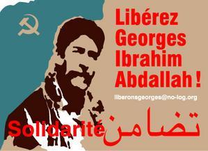 Gaza : la responsabilité directe de la France et de l'Union Européenne Georges-ibrahim