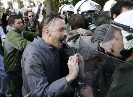 La Grèce en révolte Lettre_ouverte_des_travailleurs_dAthenes