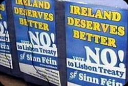 L'Europe impopulaire Lisbon_Treaty