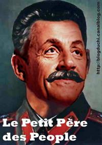 SERVICE [encore] PUBLIC - Page 2 Petit_Pere_des_People