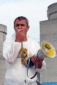 EPR, industrie nucléaire StephaneLhomme