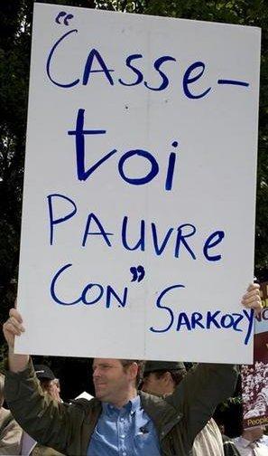 Jeudi 29 janvier 2009 : Les plus grandes manifs de salariés depuis 20 ans Casse_toi_pov_con