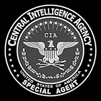 Le cul-bénit yankee embrase le Caucase Cia_central_intelligence_agency