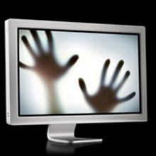 L'internet en danger ! Ibre_expression