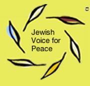 Gaza : la responsabilité directe de la France et de l'Union Européenne Jewish_for_peace