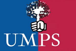 Hadopi - Menace sur internet - Instrumentalisation du piratage Umps