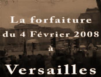 L'Europe impopulaire - Page 2 Versailles_4_fevrier