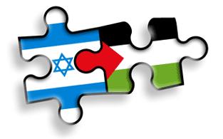 Gaza : la responsabilité directe de la France et de l'Union Européenne Paix_Israel_Palestine