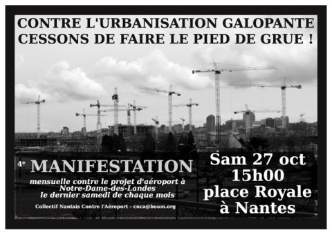 Contre l'aéroport de Notre Dame Des Landes (44) - Page 4 Aff_27_10_2012_cnca-61e13