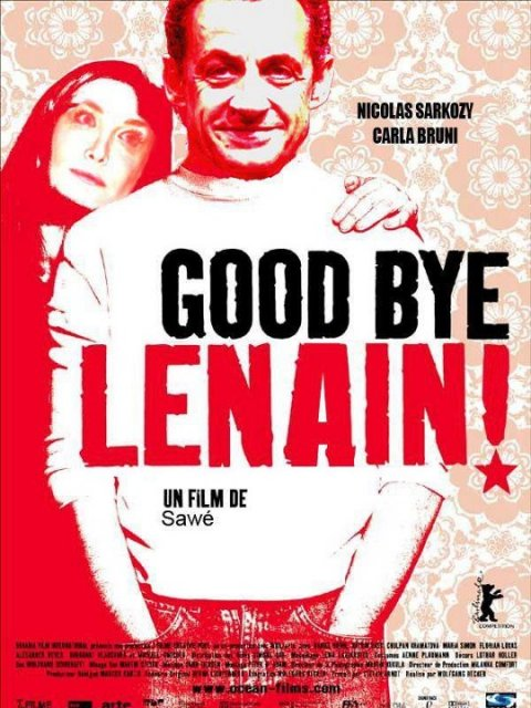 UMP - Page 3 Good_bye_lenain-a2c38