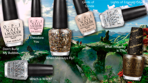 Make-up : le maquillage Disney - Page 2 OPI-2-600x337