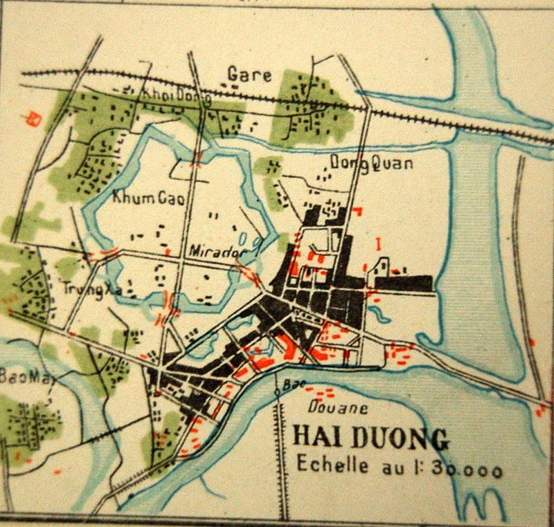 Image du 27 06 2109 HaiDuong1909