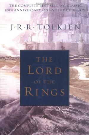 Filmski plakati Lordoftherings-book