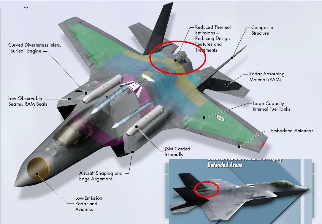 الموضوع التاني في سلسلة المقارنات : SU35 vs F35 20110209194610_2