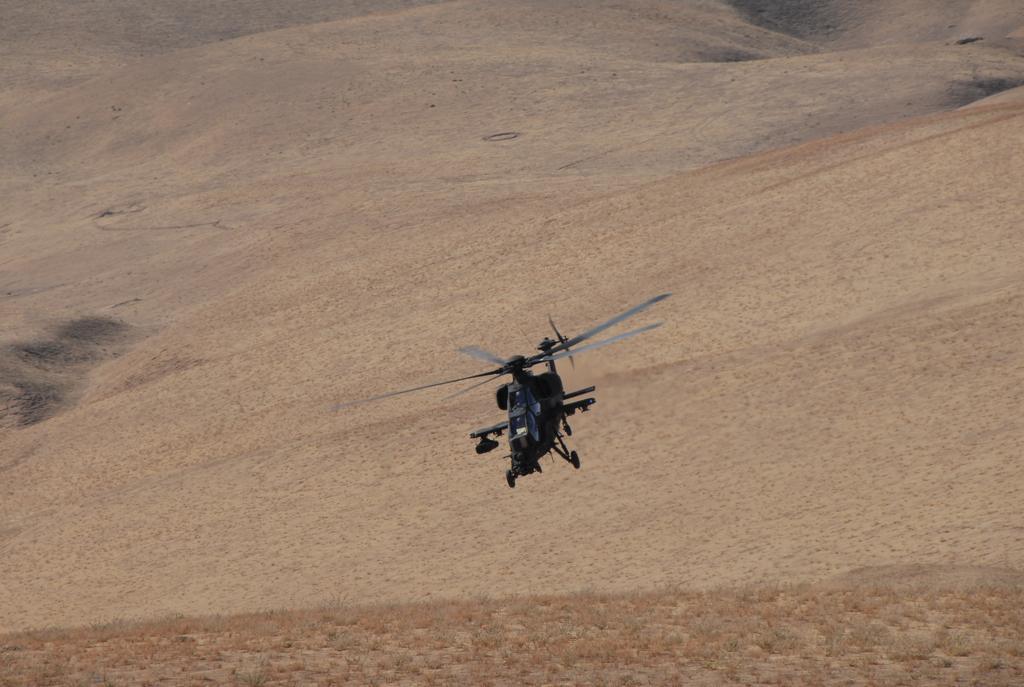 Armée Italienne/Forze Armate Italiane - Page 2 20100112172444