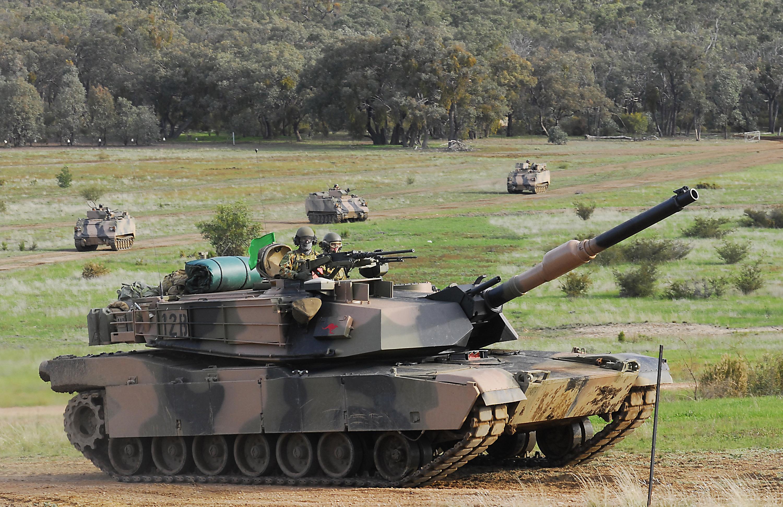 armée australienne 20101001131911_1