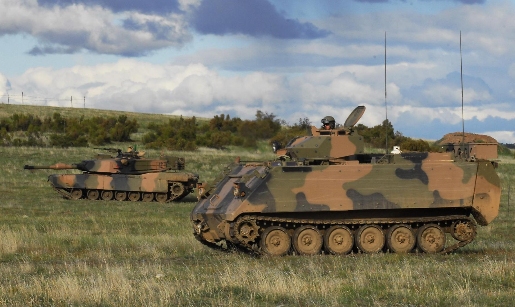 armée australienne 20101001131837