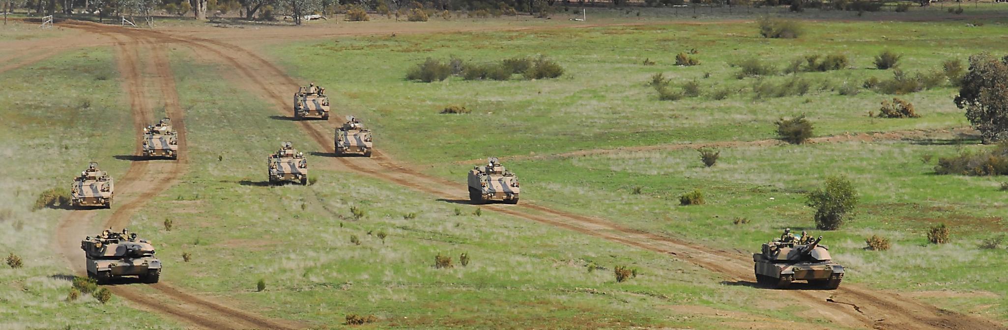 armée australienne 20101001131838