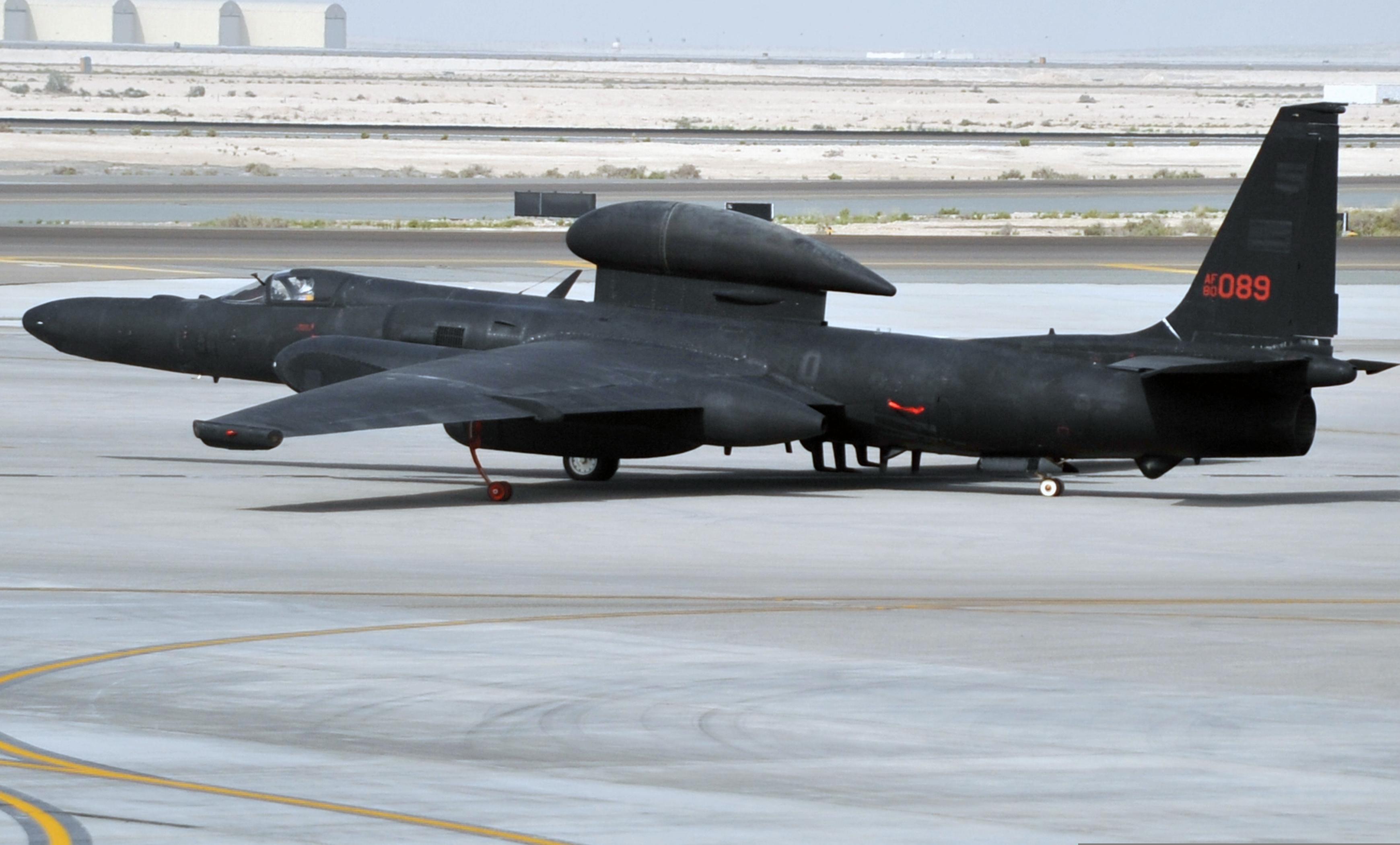 Lockheed U-2 20110806125053_3