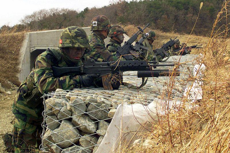 Corée du sud 20110920163246_1