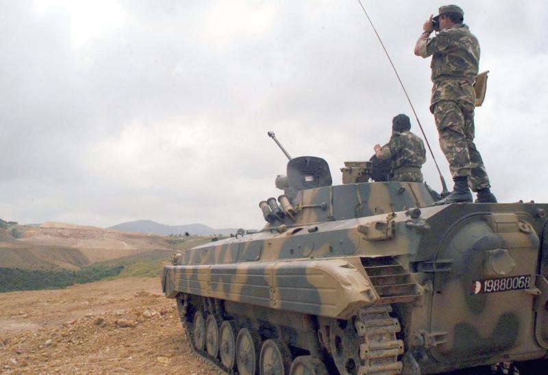 Algérie 20110921181510