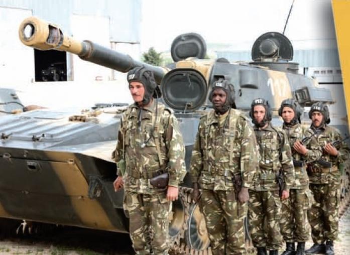 Algérie 20110921184312