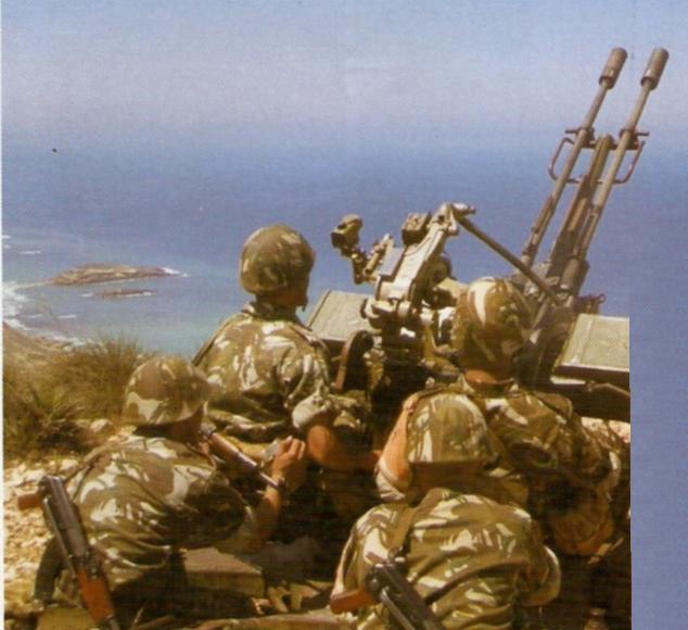 Algérie 20110921192649