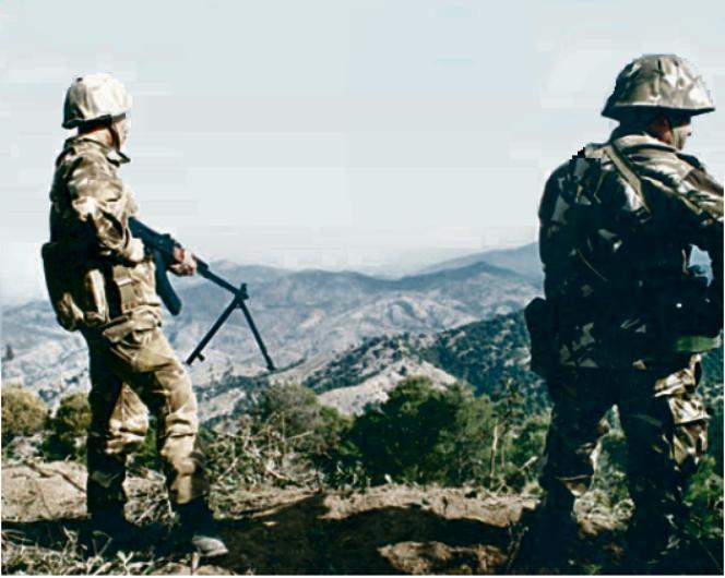 Algérie 20110921194725