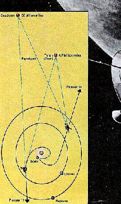 NIBIRU News ~ Australian Weathercam captured strange spherical object in the sky over Brisbane plus MORE Hercolobus44_01