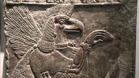 3 Mysterious Traits of the Ancient Anunnaki Anunnaki_humankind-main