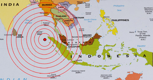 URGENT!! 7.9M Earthquake Hits Sumatra - JUST AS PREDICTED!  Indonesia-earthquake-Mar-3-2016