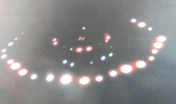 UFO News ~  UFO spotted over Highway Zürich-Bern, Switzerland plus MORE UFO-pensioner-main