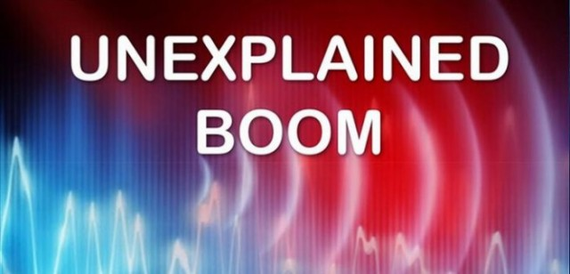 Mystery Boom in Maine & New York Unexplained-Boom-Main-e1457466115990
