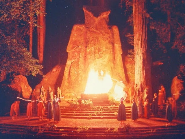The Truth About Easter And The Secret Worship Of The Anunnaki Worlds-elite-cremation-of-care