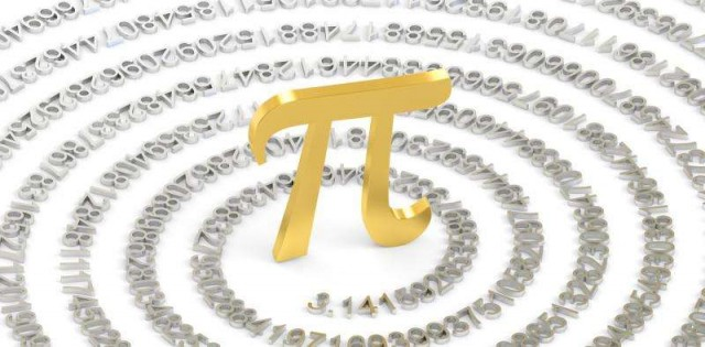 Pi Full of Hidden Patterns Even Though it Might Look Random Pimightlook-main-e1458497156785