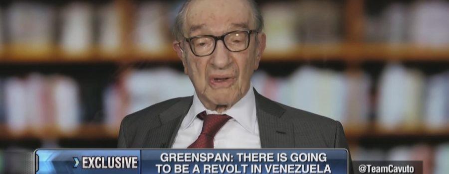 Venezuela Declares Martial Law ~ All Hell Breaking Loose Greenspan-martial-law-900x350