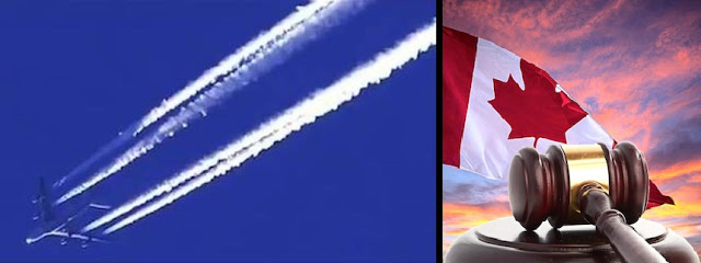 Historic Chemtrails Lawsuit Filed in Canada Chemtrails-lawsuit-canada
