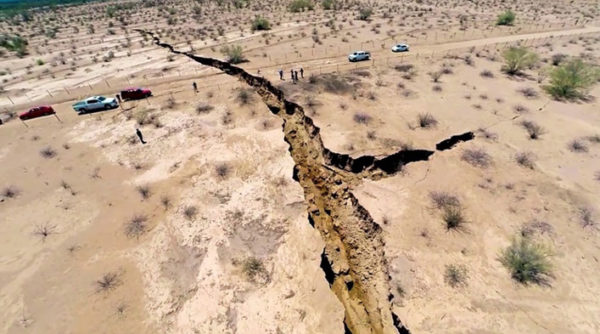 SAN ANDREAS/EXTREME PRESSURE/ NEW MADRID SHAKING New-madrid-fault-line-600x334
