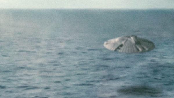 UFO News ~ Disc-Shaped UFO Filmed Over Pacific plus MORE Ufo-us-navyjpg-600x338